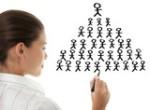 réseau femmes